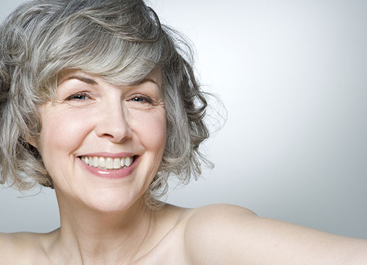 Anti Wrinkle Treatments - Wisdom Dental
