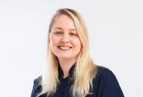 Julie Broderick - Wisdom Dental