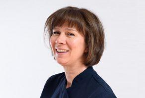 Julie Hodgson - Wisdom Dental