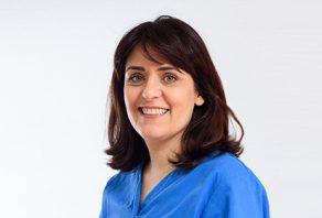 Nelly Farzanfar - Wisdom Dental