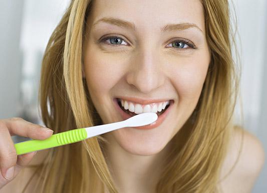 Gum Treatment - Wisdom Dental